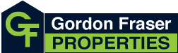 Gordon and Tom Fraser Properties