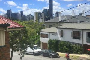 cityshot-gordon-and-tom-fraser-properties