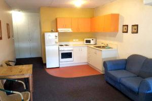 livingarea-gordon-and-tom-fraser-properties